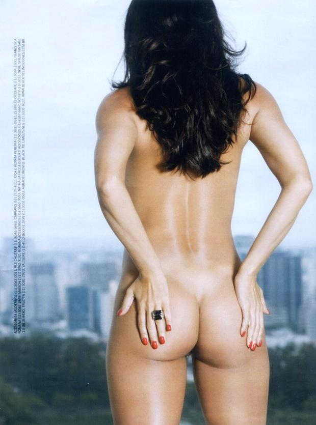 playboy monica carvalho (14)