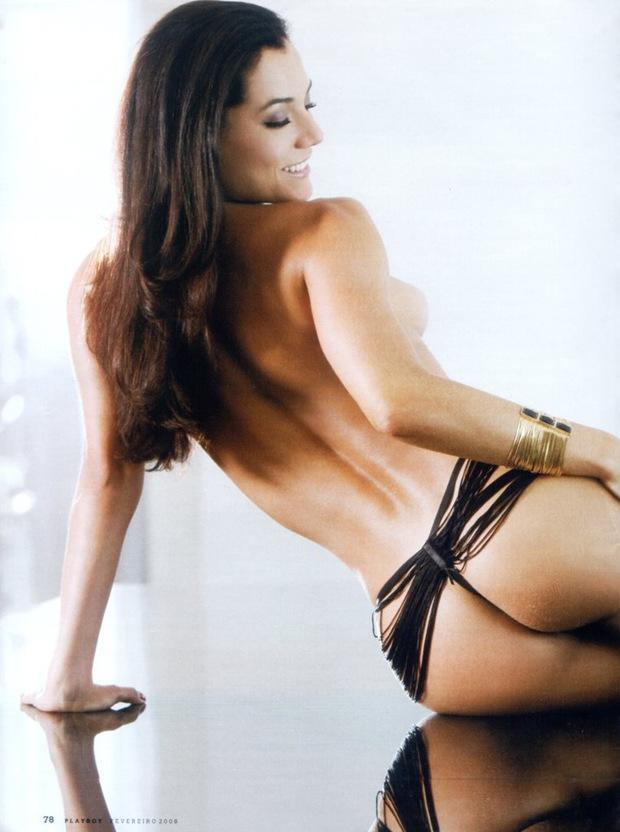 playboy monica carvalho (1)