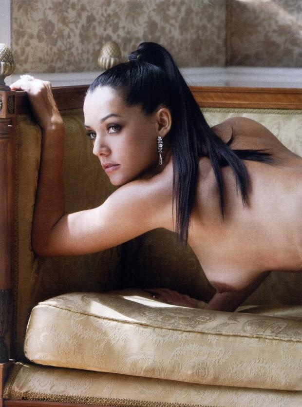 playboy monica carvalho (5)