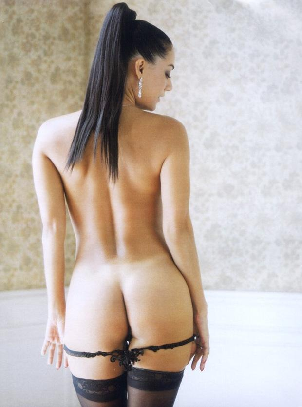 playboy monica carvalho (7)